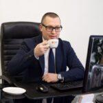 Мінько Віталій