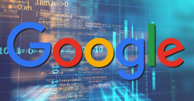 Google sellbuy.com.ua