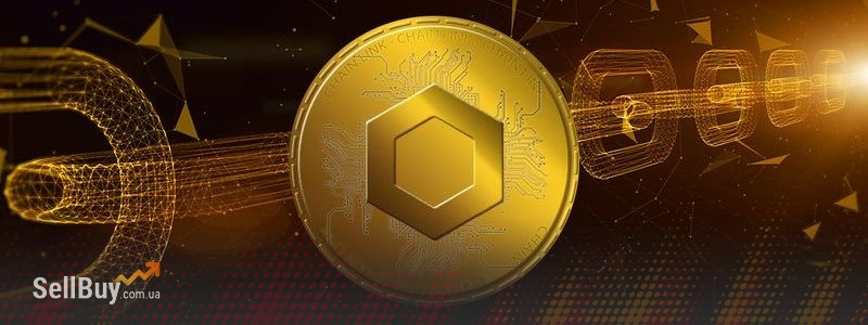 Obračun ulaganja u bitcoin
