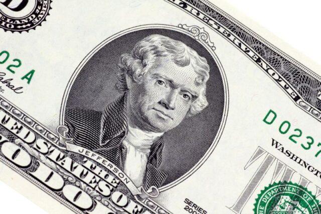 dollar sellbuy.com.ua