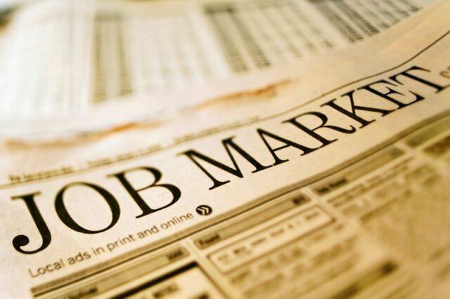job market sellbuy.com.ua